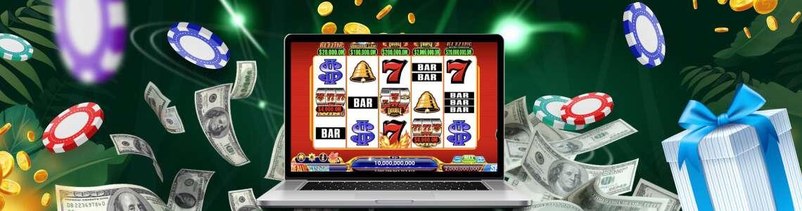 Игровые автоматы деньги за регистрацию с выводом